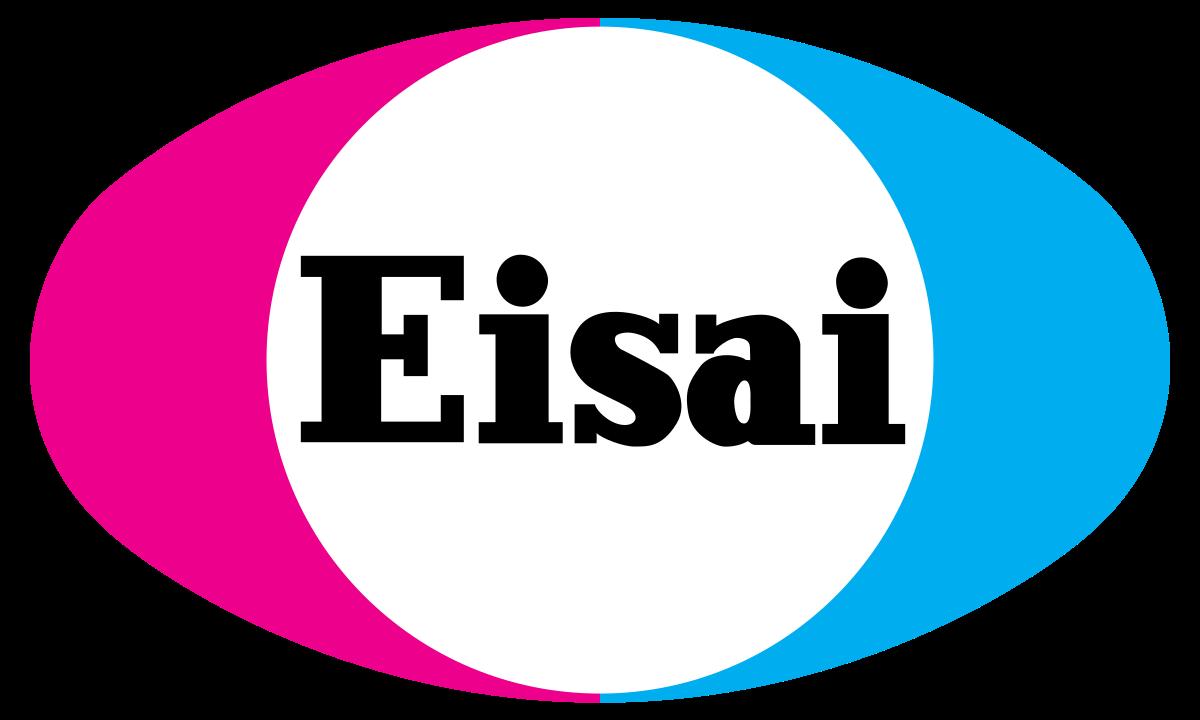 1200px Eisai logo