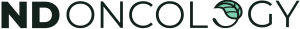 NDoncology logo
