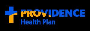 Prov HealthPlan logo 2C RGB