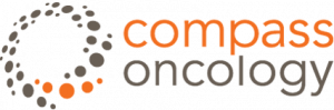 compass oncology logo2