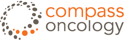 compassoncology logo