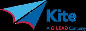 logo kite 1x