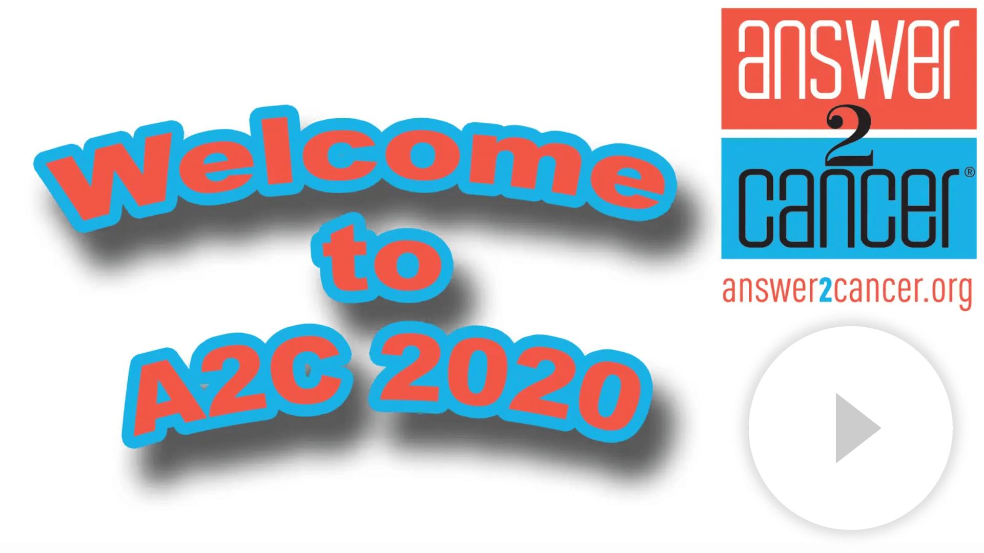 welcomea2c