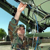tactical-FO-cable-assembly-used-in-field sm