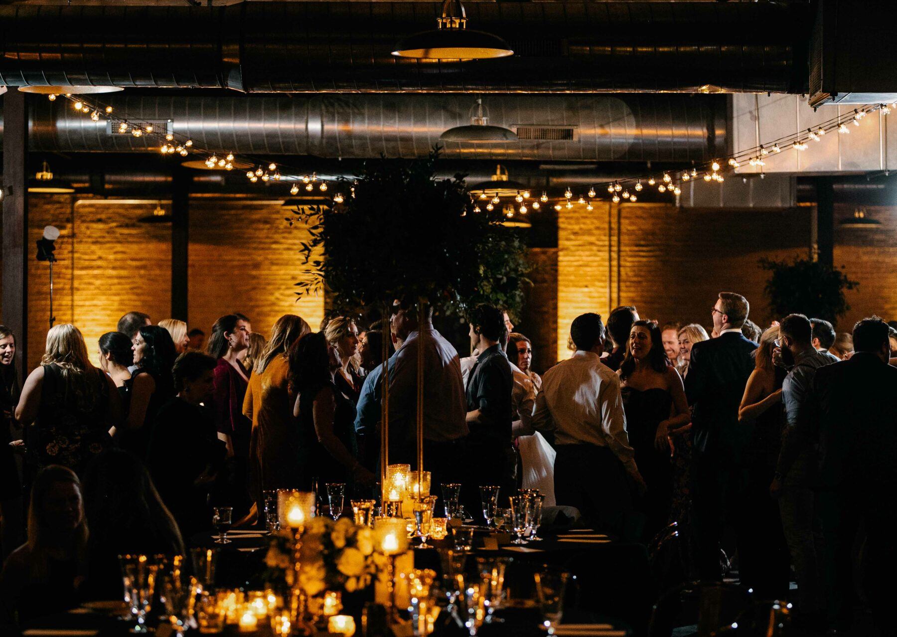 best wedding venues in chicago