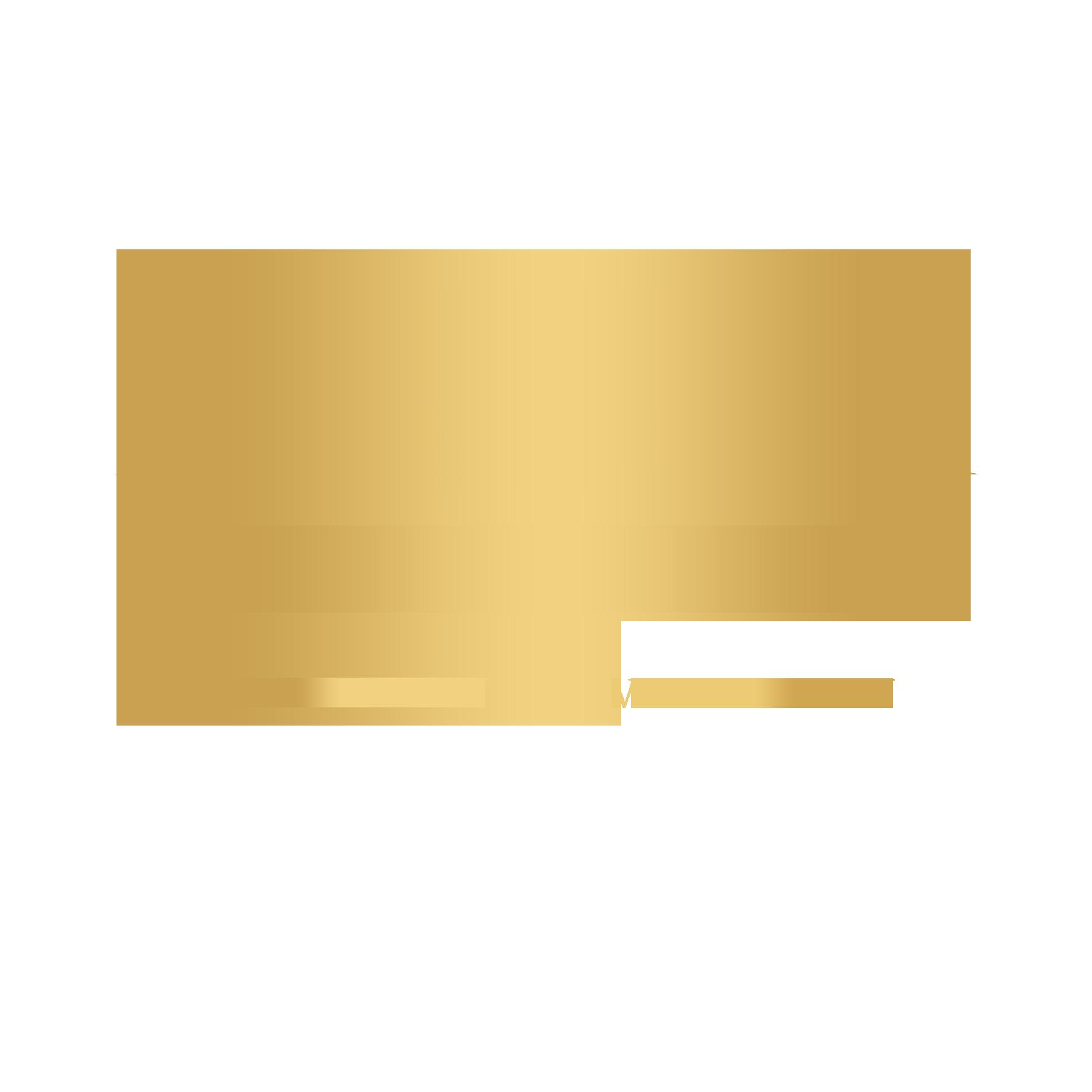 BellaTiamo.com