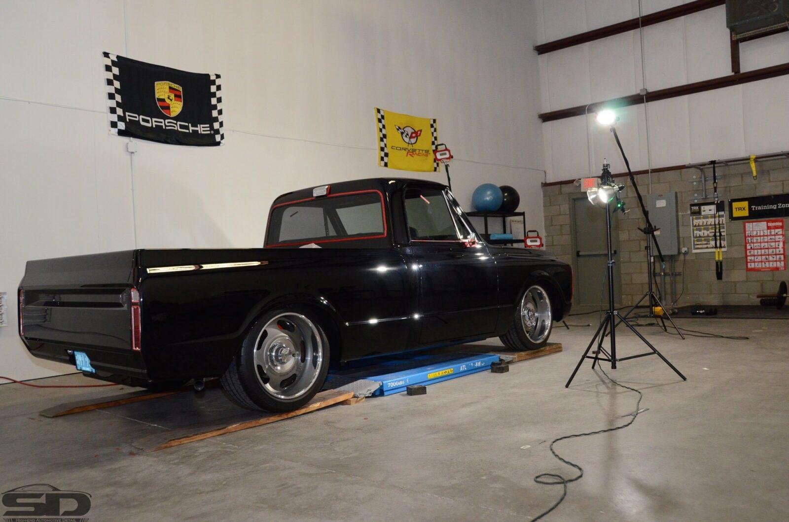 Chevy C10 (18 of 64)