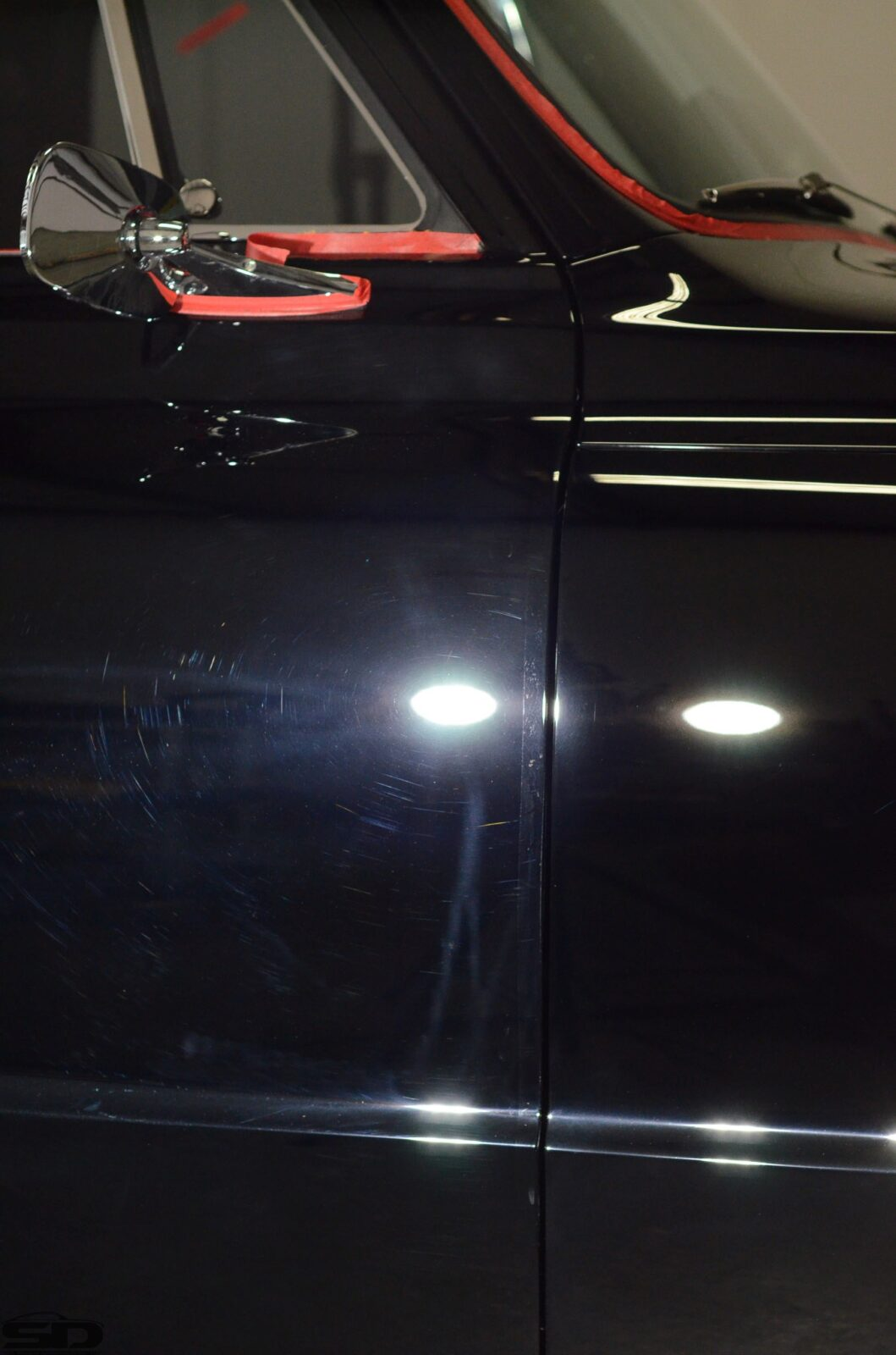 Chevy C10 (28 of 64)