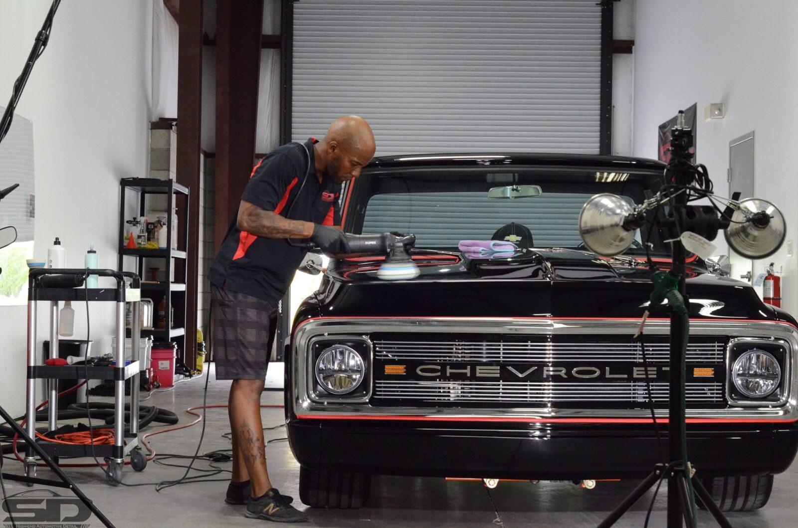 Chevy C10 (32 of 64)