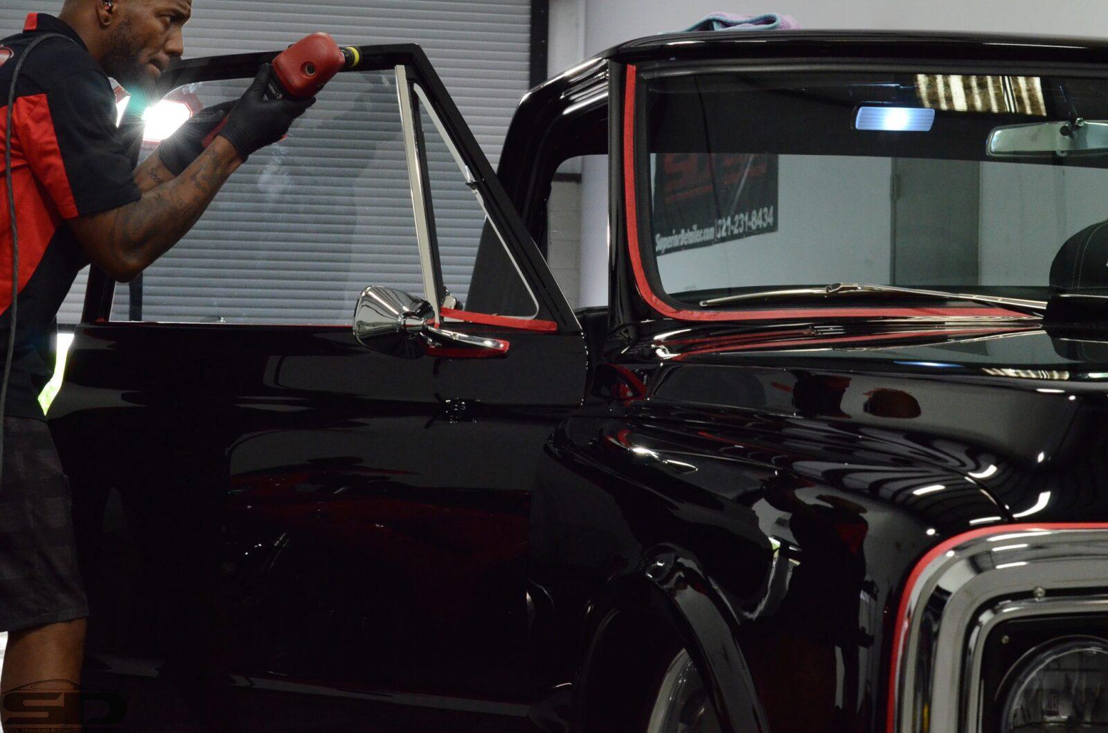 Chevy C10 (33 of 64)