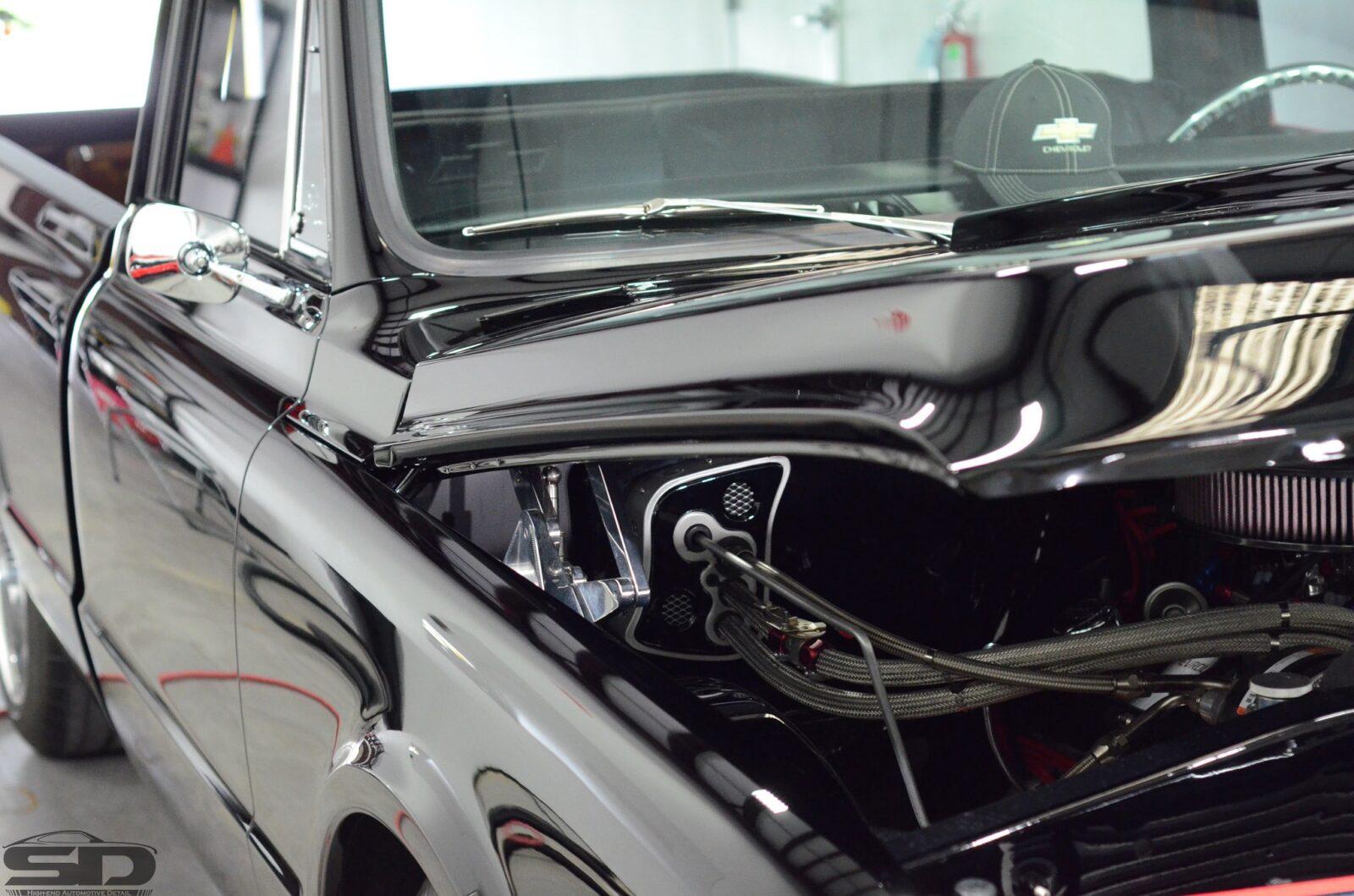 Chevy C10 (35 of 64)