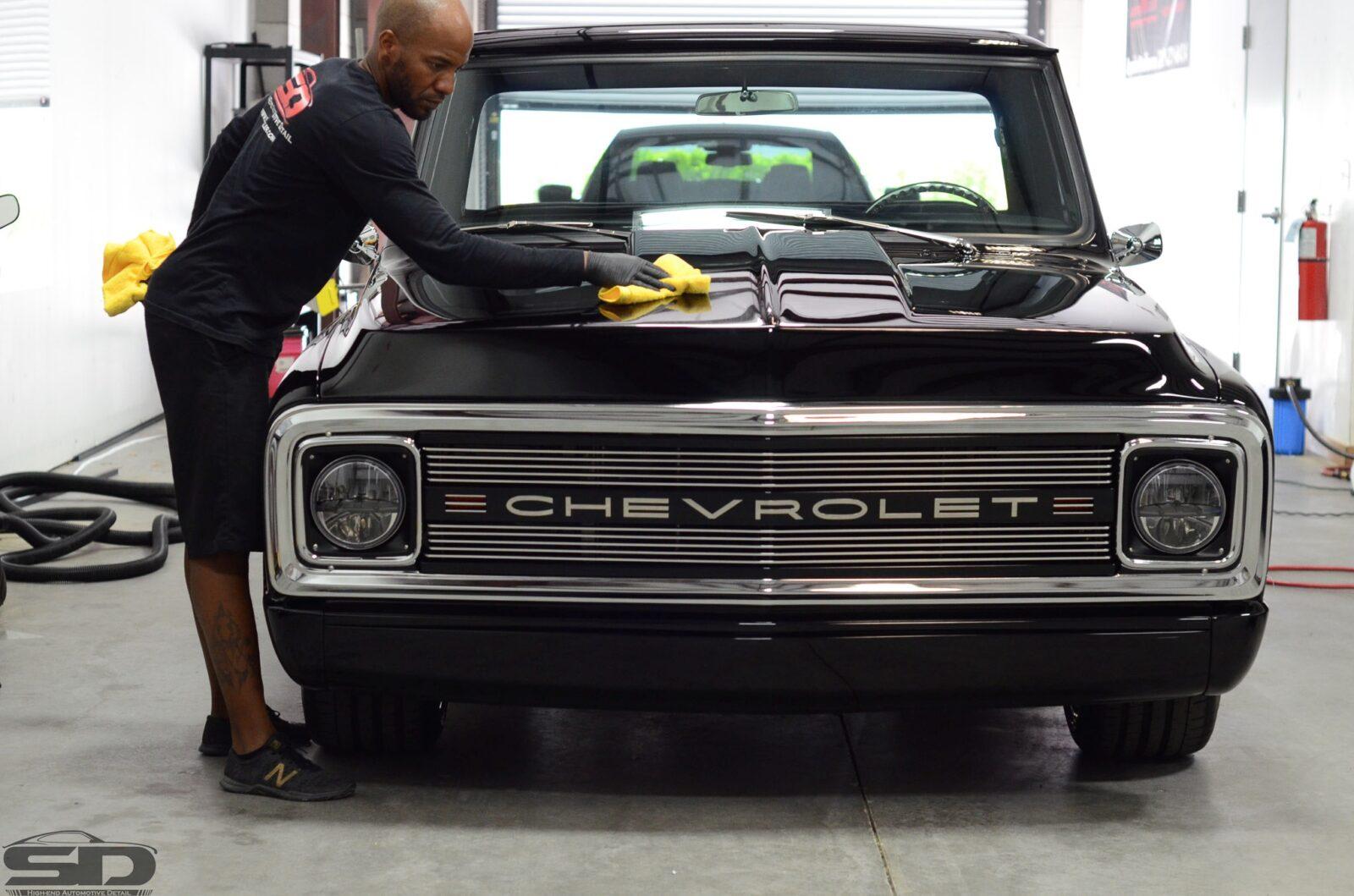 Chevy C10 (38 of 64)