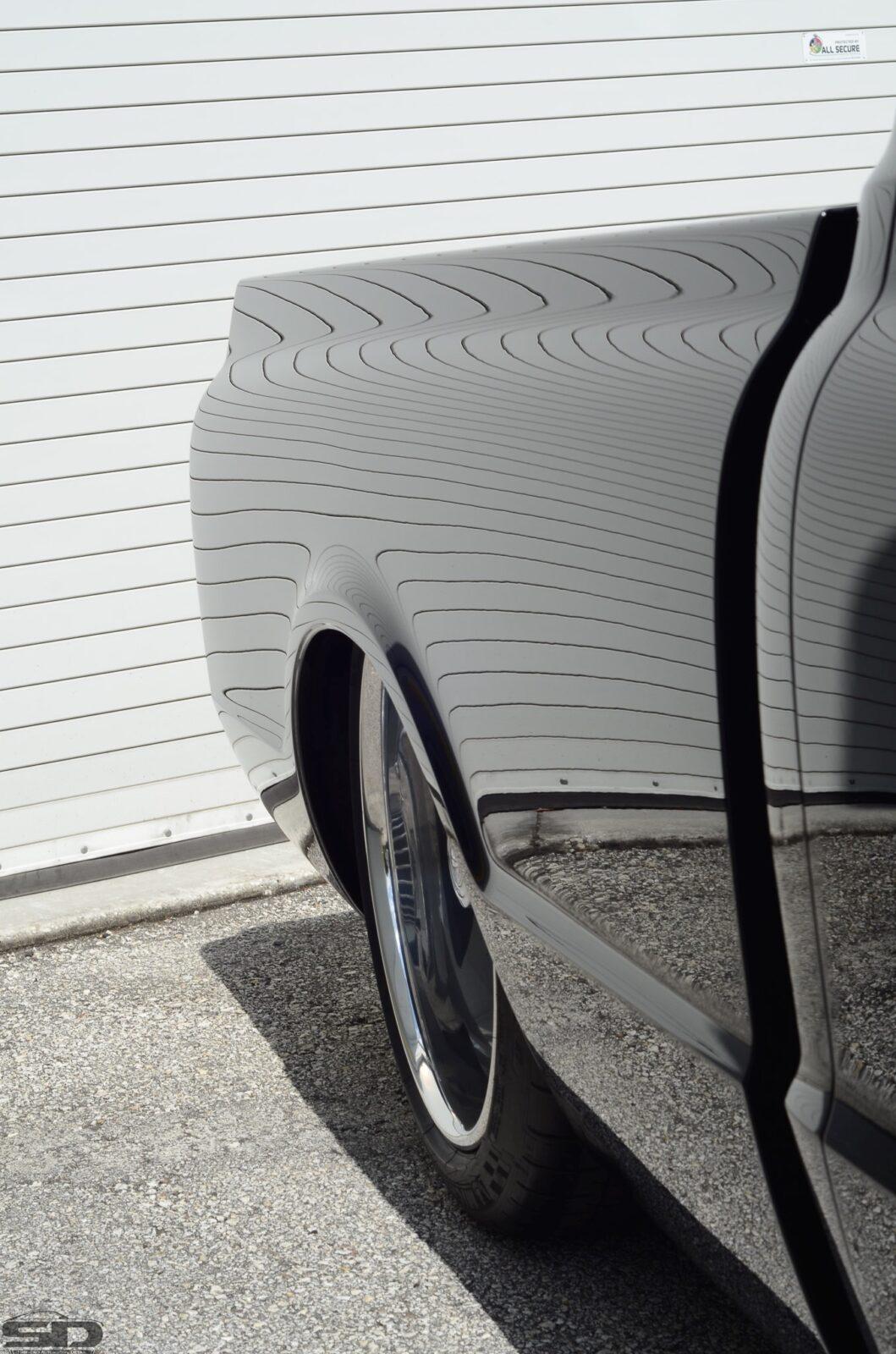 Chevy C10 (40 of 64)