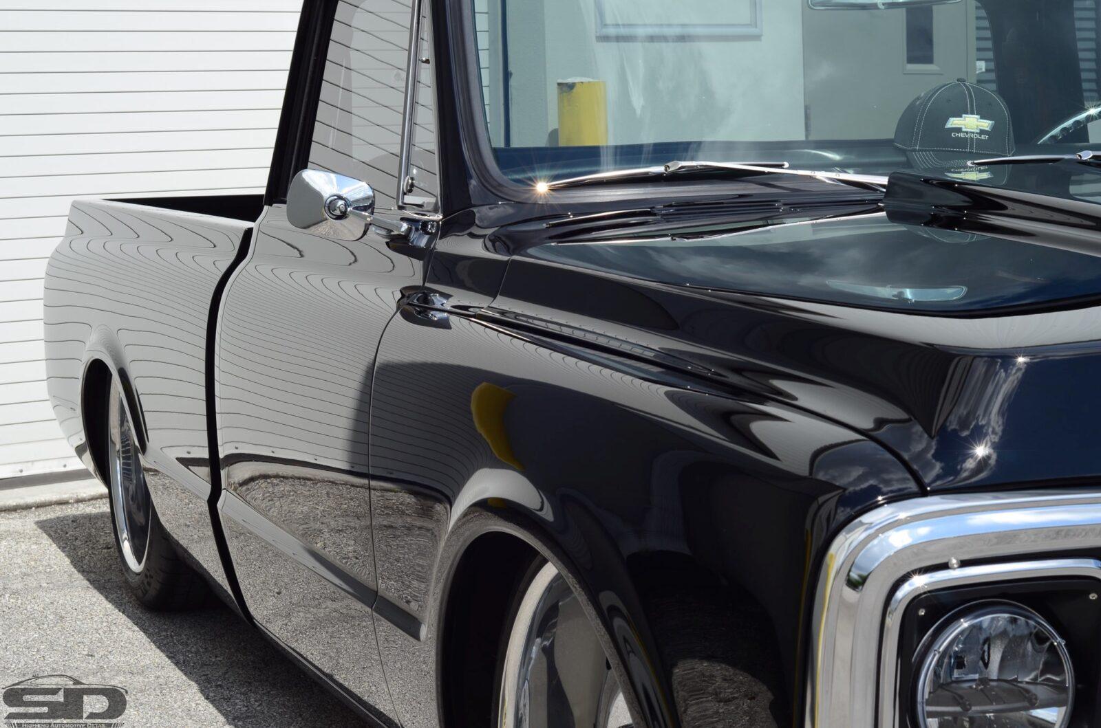 Chevy C10 (41 of 64)