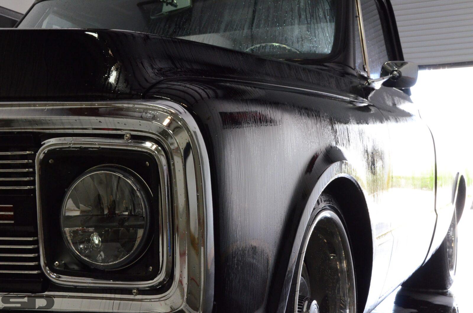 Chevy C10 (9 of 64)