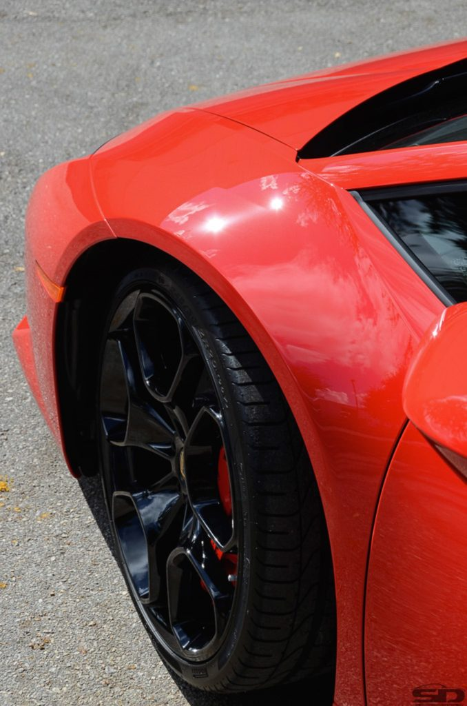 Lamborghini of Orlando, Lamborghini Detailing Orlando, Luxury Paint Protection Orlando, Superior Detailer, Orlando, Auto Detailing, Lamborghini Huracan, Huracan, Lamborghini of Orlando, Luxury Auto Detailing Orlando