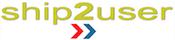 ship2user - E-Commerce Business Solutions
