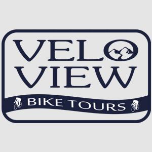 Logo Velo View