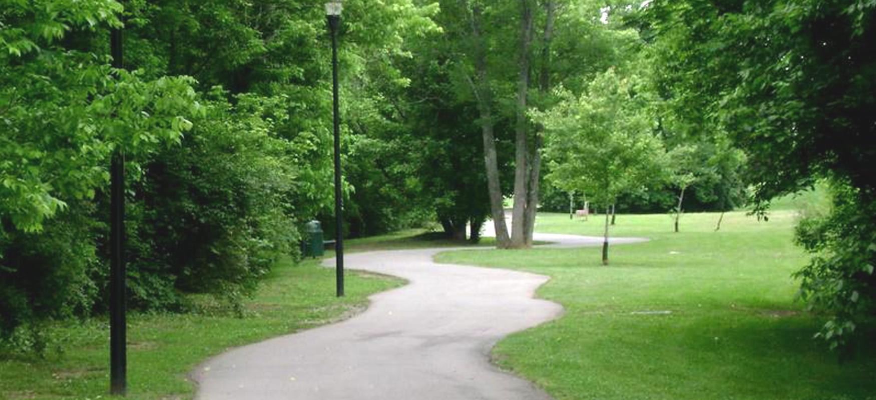 Greenway 2