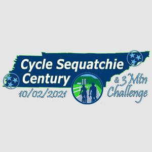Cycle Sequatchie 1