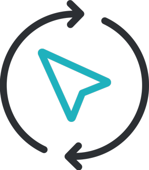 icon change management process