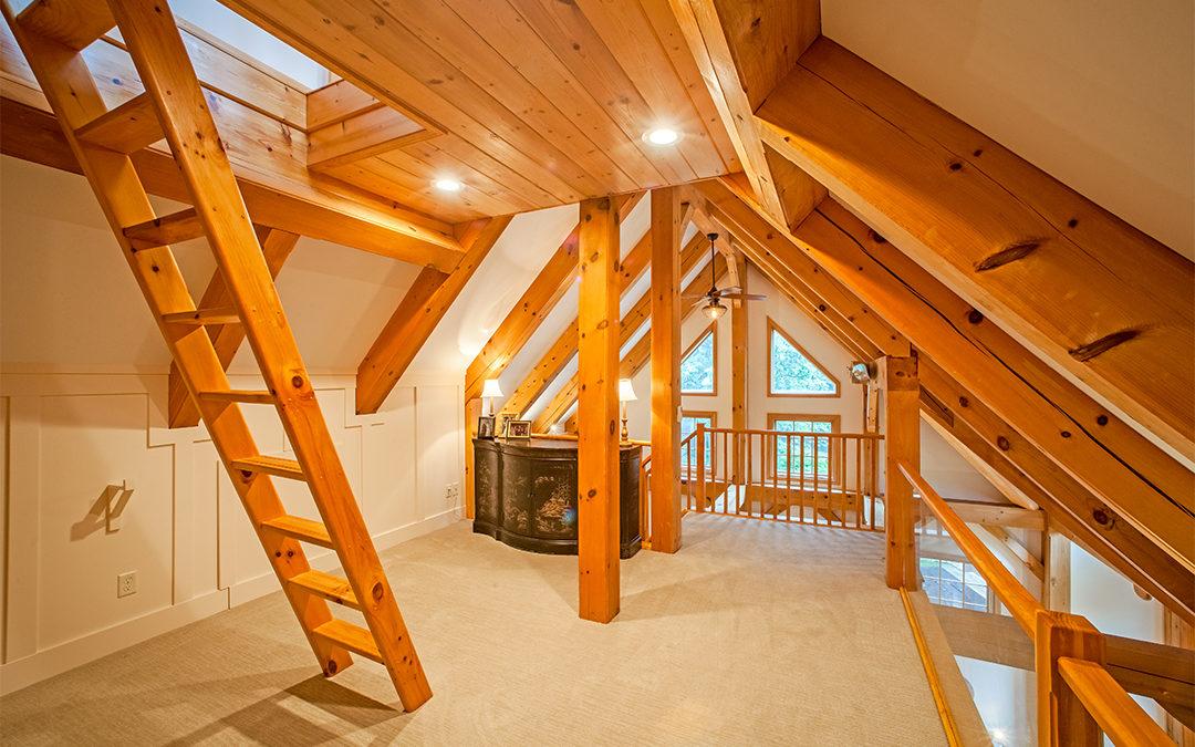 Top Northern Michigan Home Builders   We Have Custom Homes