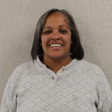 Sandra Jones, MSW, LSW