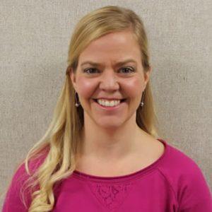 Shelie Brummett, MSW, LCSW