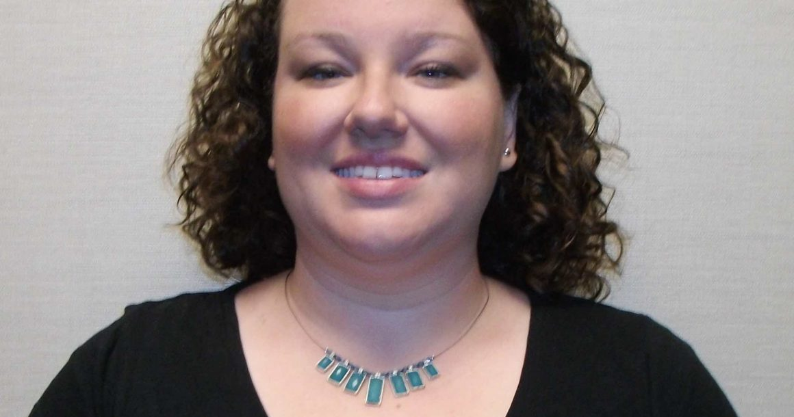 Janell Winigman, MS, MT-BC