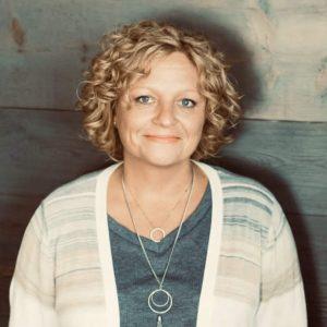 Jennifer Lile