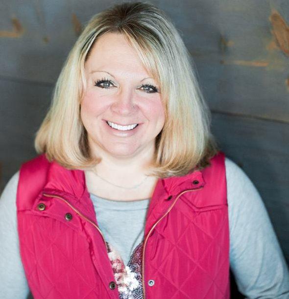 Karen Spangler-Berfield, MSW, LCSW, RBC