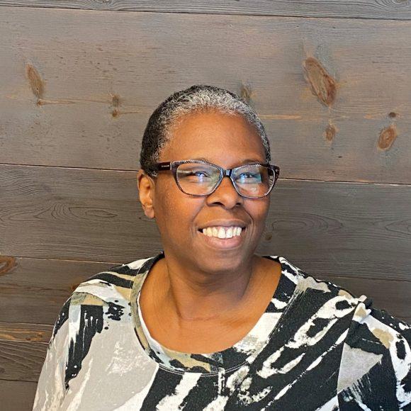 Lisa Foster, MT-BC