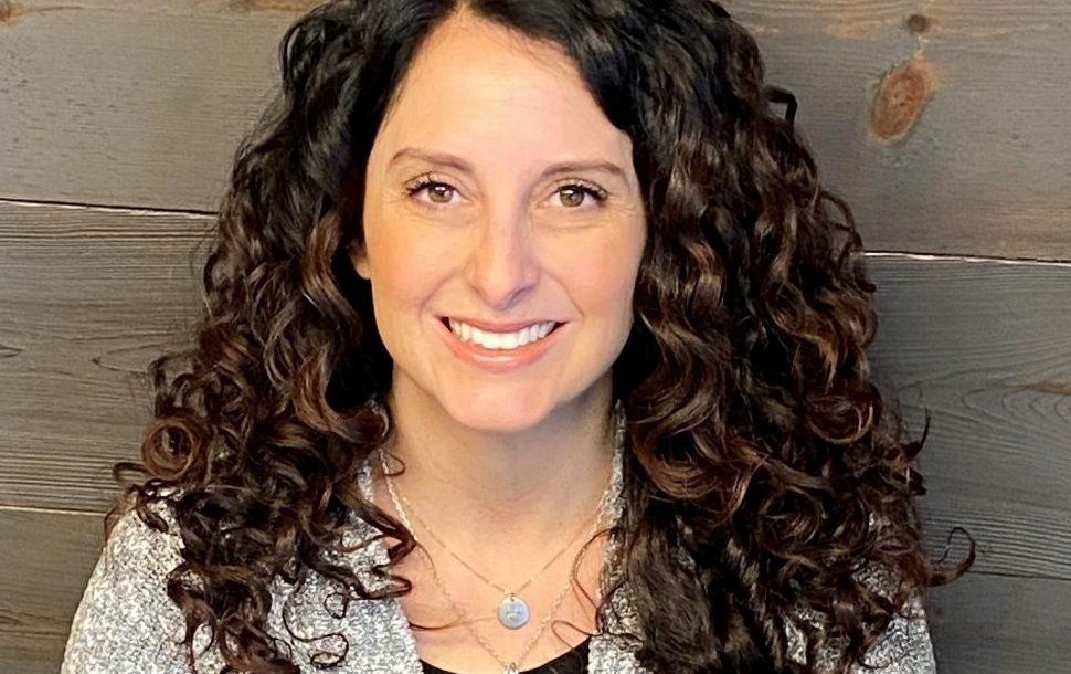 Emily Sliwa, MA