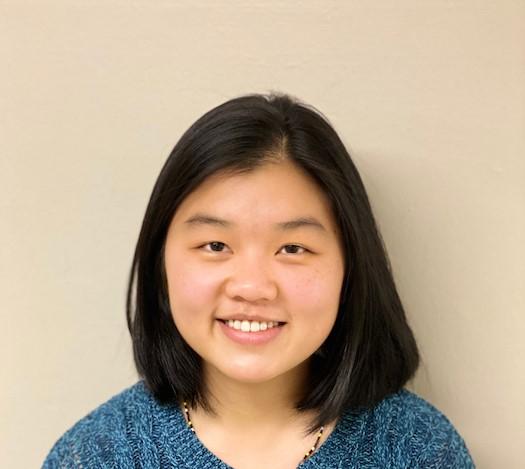 Renee Yong, MT-BC