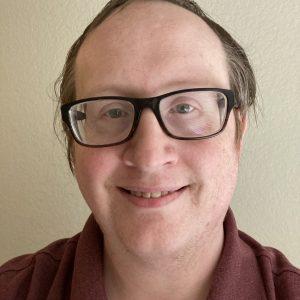 Robert Gross, DMA, MA, MT-BC