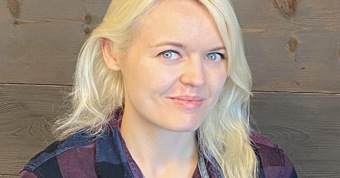 Laura Davis, MSW