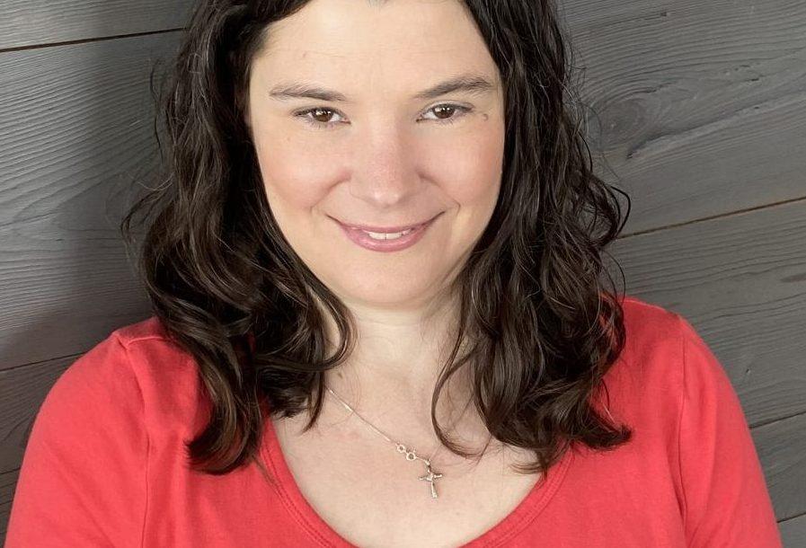 Cassi Bundy, MS, NCC