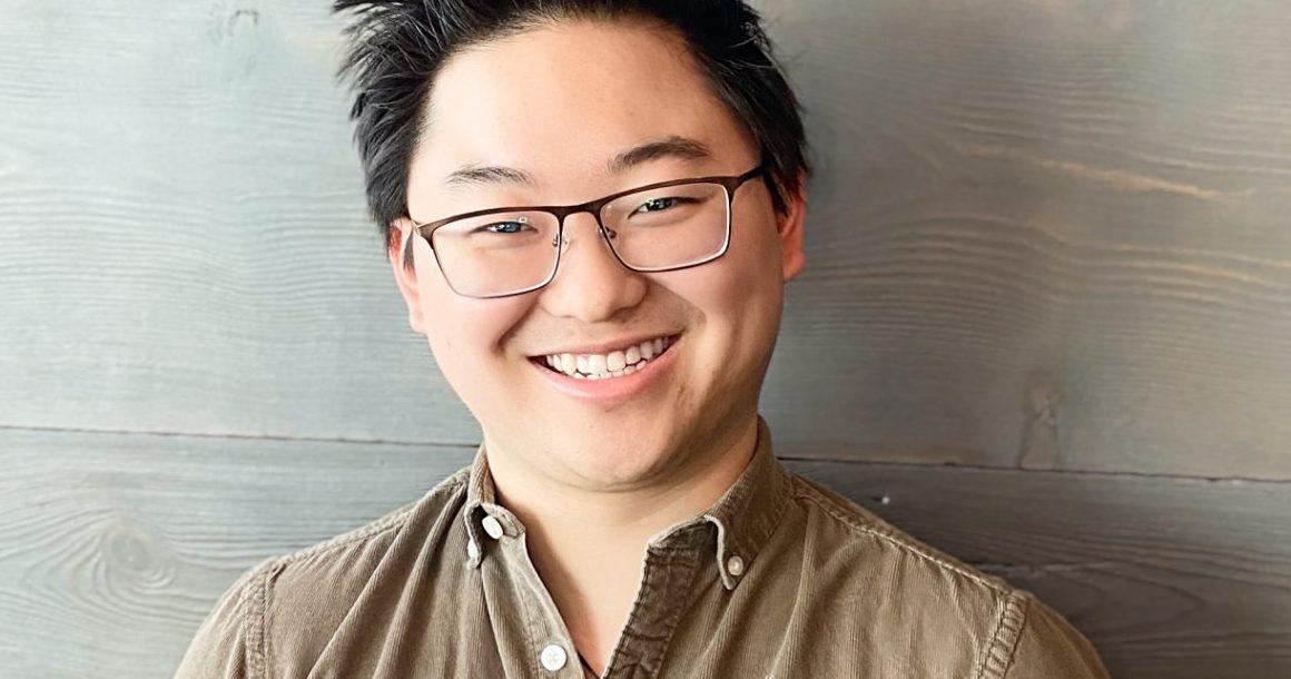 Allen Zhang, MT-BC