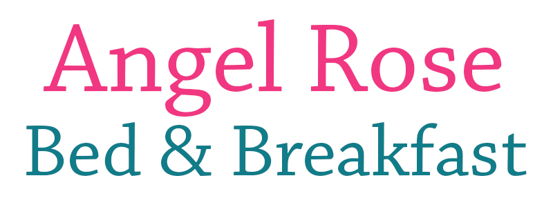 Angel Rose Bed & Breakfast