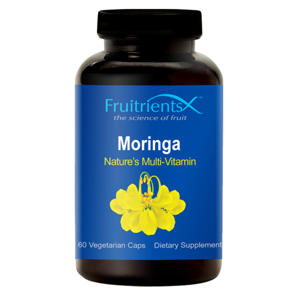 Fruitrients Moringa Bottle 600x600pix