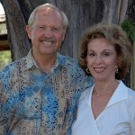 Don & Barbara Liem