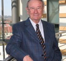 Hans Vielberth