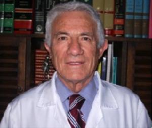 Dr. Edgar Rodas