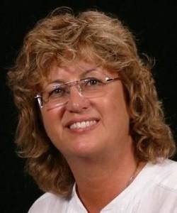 Lisa Hopper