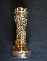 Diana's Candle Stick, ACF