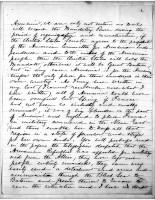 Diana Apcar to T.J. Edmonds, Aug 15, 1919, page 2