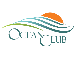 Ocean Club Estates logo
