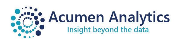 Acumen Analytics