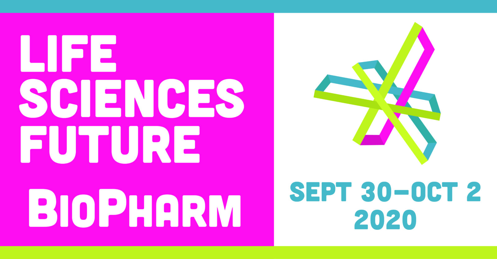 Life Sciences Future BioPharma