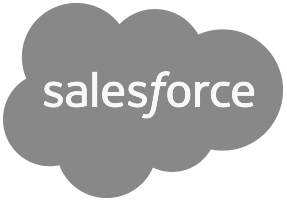 logo-salesforce-grey